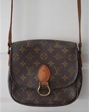 Vintage Louis V..