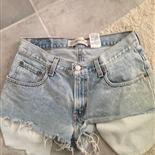Shorts fra Levi..