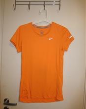 Nike treningsto..