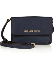 Michael Kors, M..