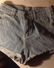 Kul shorts