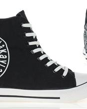 Nye sneakers
