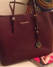Michael Kors Ve..