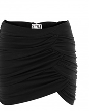 Styleconnection..