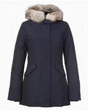 Woolrich arctic..