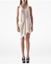 Kjole fra Acne så god som ny. Aldri brukt. Str. 38  Ny pris er 1600 kr.