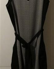 Tunika/kjole, S..