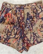 Shorts fra Top ..