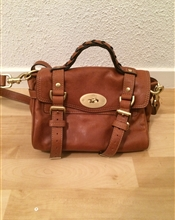 Mulberry small ..