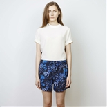 FWSS-shorts