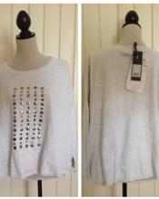 Signal genser -..