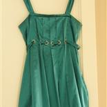 Floyd kjole str..