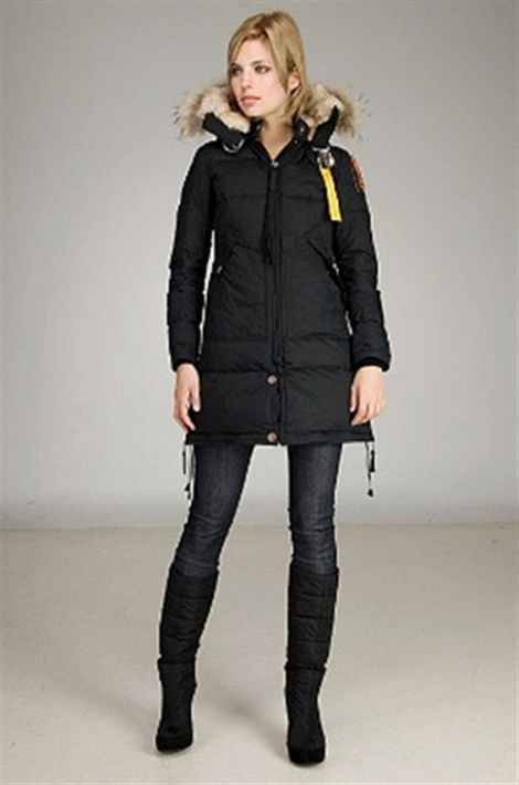 parajumpers sale damen