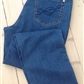 Mirage jeans str. 40