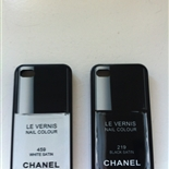 Chanel iphon 4 ..