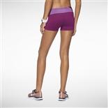 Nike epic run 5..