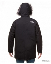 The North Face ..
