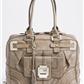Guess Leona bag