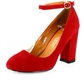Friis & Company pumps str. 38