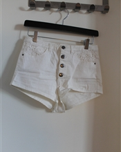 Shorts fra HM