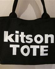 Kitson Tote