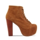 Jeffrey Campbell Lita