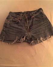 Levis Shorts (5..