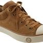 Ugg Evira sneakers - gi bud!