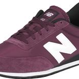 New balance sko..
