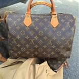 louis vuitton s..