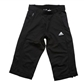 Adidas Spondie treningsshorts