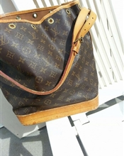 Louis Vuitton N..