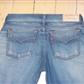 Levis 571 jeans str. 28 - NY!