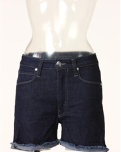 Str:28 