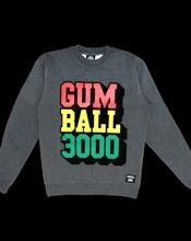 GumBall3000 gen..