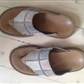 Rieker sandal str. 38