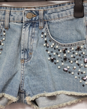 Trend shorts H&..