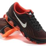 Nike Tailwind 6