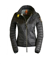 Parajumpers Glo..