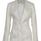 Whitney Port Pastis Blazer 