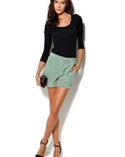 Shorts fra Sele..