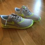 Nike air max Th..