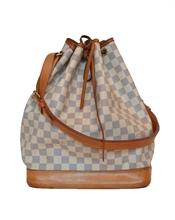 Louis Vuitton N..