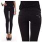 Met jeans leggings str. 25""