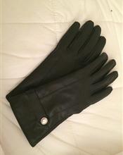 Touch-hansker i..