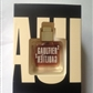 Gaultier2 EDP 3 ml.