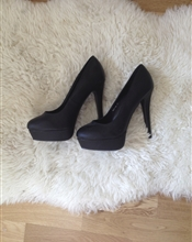 Pumps Nly Shoes
