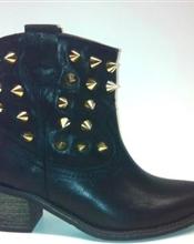 Tagoslo Boots m..
