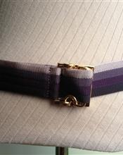 Gucci belte