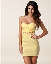 Elise Ryan kjol..